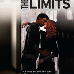 Pushing the Limits (Pushing the Limits #1) by Katie McGarry