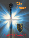 The Return (Second Coming, #1)