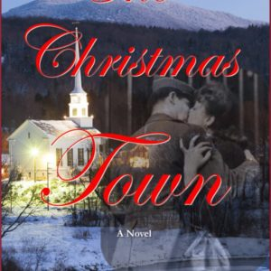 The Christmas Town by Elyse Douglas
