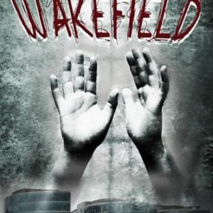 Spotlight and Review: Wakefield Erin Callahan and Troy Gardner