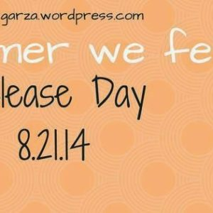 Release Day Blitz: The Summer We Fell!