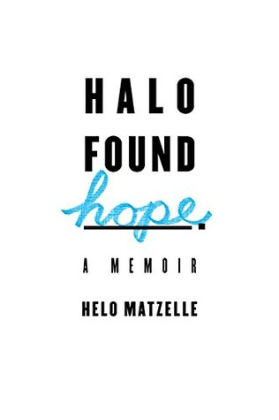Halo Found Hope