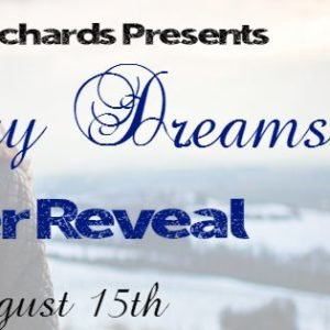 January Dreams Cover Reveal
