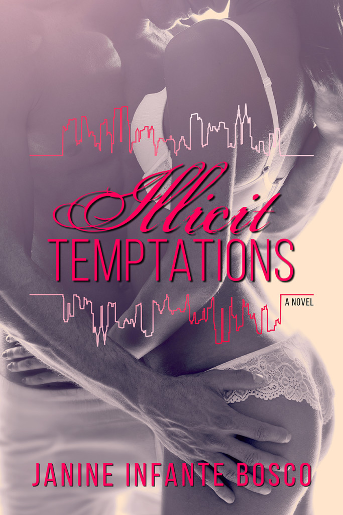 Illicit Temptations EBOOK FOR WEB_1