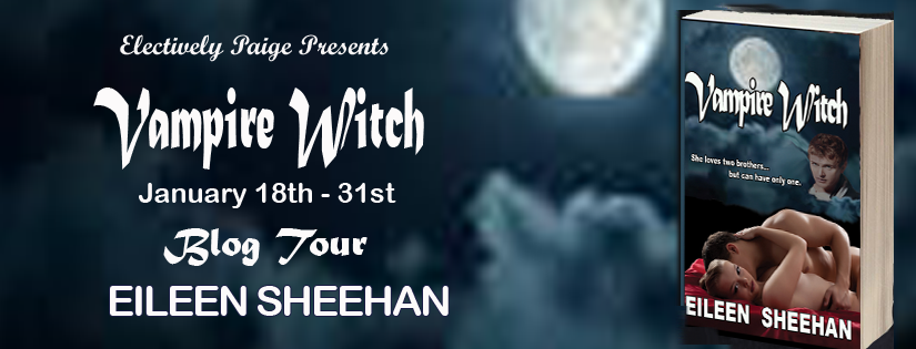 BLOG TOUR BANNER copy