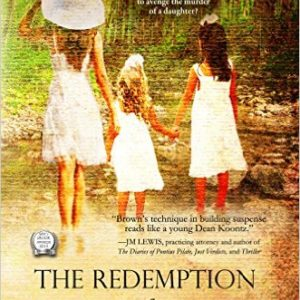 The Redemption of Caralynne Hayman Blog Tour