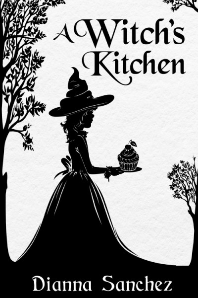 a-witchs-kitchen