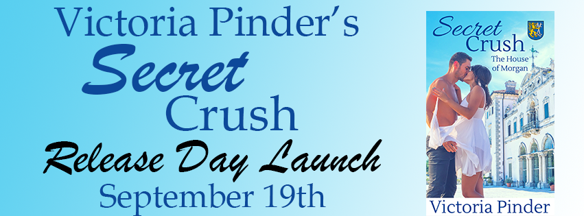 secret-crush-banner