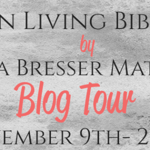 Interview: Trina Bresser Matous