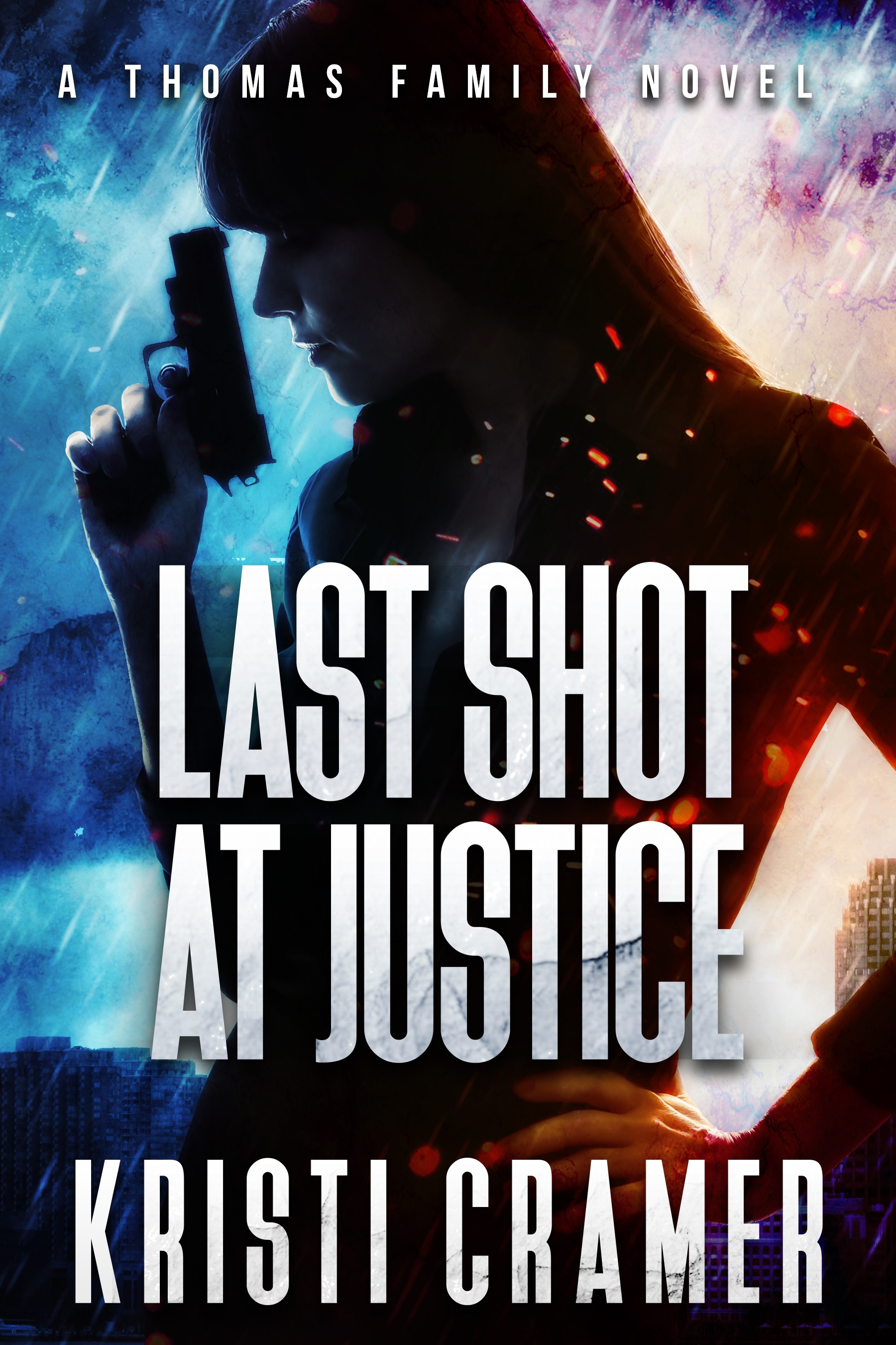 last shot Last shot is a stealth shooting game set in a modern time war zone your mission is to infiltrate a secret weapons laboratory progress through the levels by.