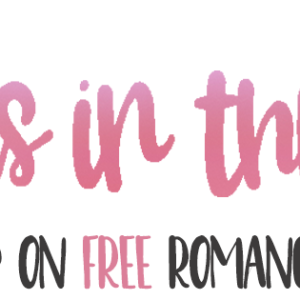 Love is in the Air – FREE Romance Books to Read Now!