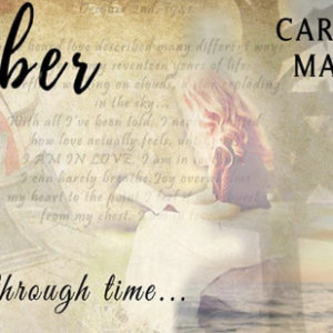 Remember the Stars by Marisa Oldham and Carraine Oldham